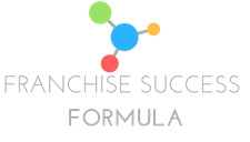 Franchise Success Formula